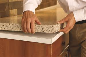 Engineered Granite Overlay Countertops pin by granite transformations on kitchen transformations