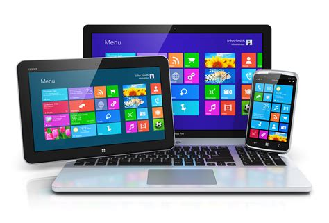 mobile devices mobile device management mdm