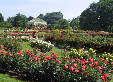 image gallery hershey gardens