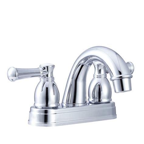 rv bathroom fixtures dura faucet df pl620l cp designer two handle arc spout rv lavatory faucet rv
