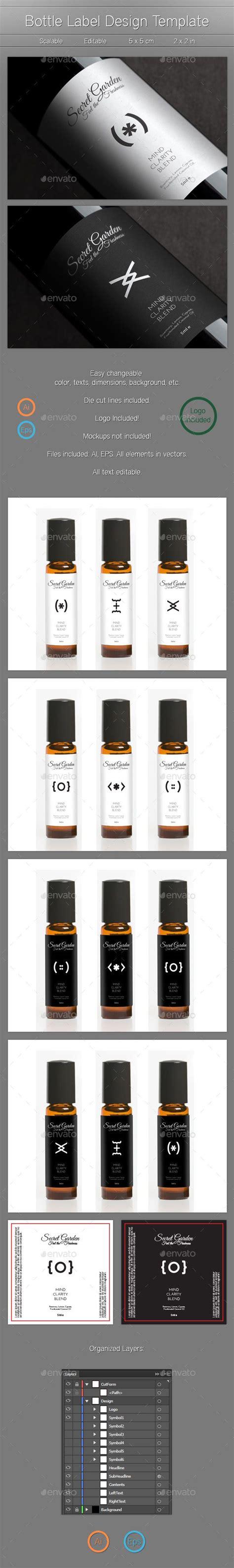 bottle label design templates bottle label design print templates label design and
