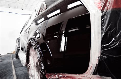 spray painter brisbane top quality car spray painting in brisbane brisbane