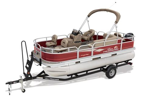 used tracker boats for sale in ct inventory boat details page westres marine in st cloud