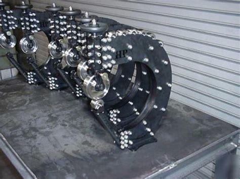 english wheel pattern hoosier pattern english wheel model 9 jewelers wheel