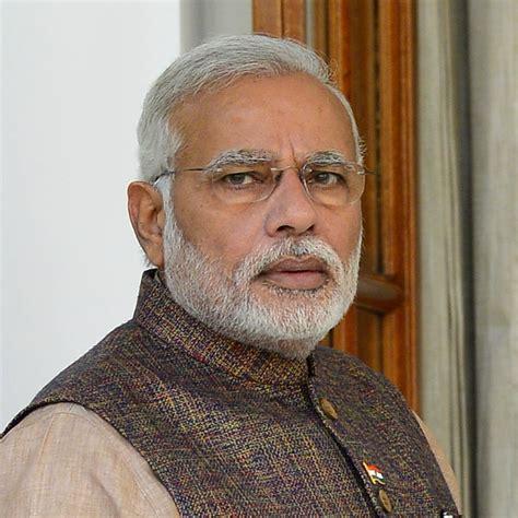 biography of narendra modi narendra modi prime minister politician biography