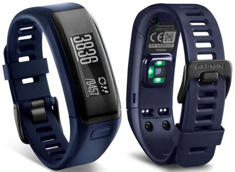vivosmart hr move bar reset garmin vivosmart hr activity tracker with heart rate