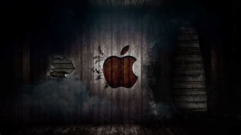 room wallpaper for mac apple wallpaper hd 1080p wallpaper 226979