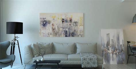 leinwandbilder wohnzimmer die 6 besten leinwandbilder f 252 rs wohnzimmer 123familie de
