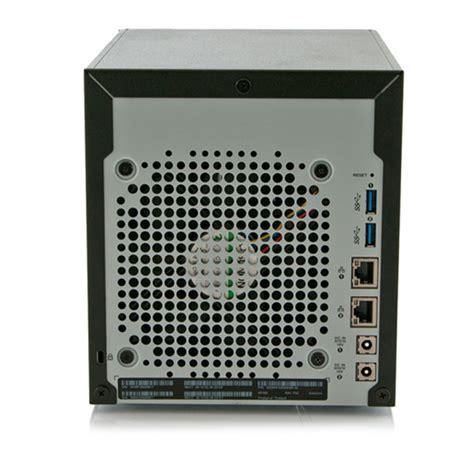 Wdbnfa0320nbk Western Digital My Cloud Pr4100 32tb 1 my cloud pro pr4100 32tb wd wdbnfa0320kbk nesn
