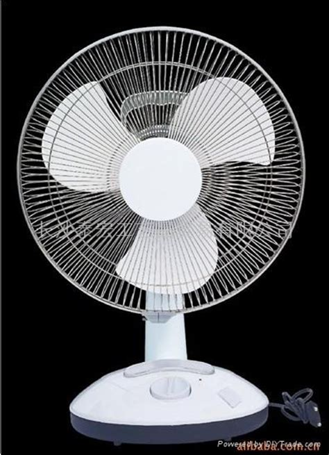 small table fan price emergency charging a small table fan yg 3812 china