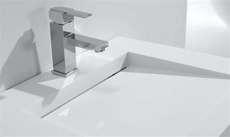 duschwände für badewannen mineralguss aufsatzwaschtisch maw2312 duschdeals