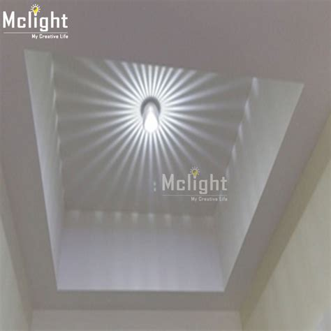 small led ceiling lights wall mount light mini small led ceiling light for