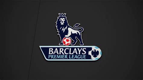 epl on kodi premier league on kodi how to watch the premier league on