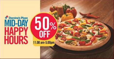 domino pizza udaipur dominos pizza offers in lucknow running sale and