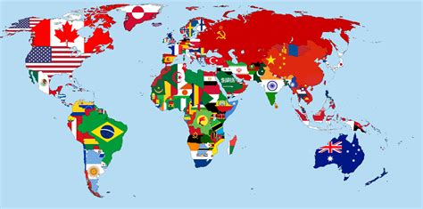 File:Flags map post war 1989.PNG   Wikimedia Commons