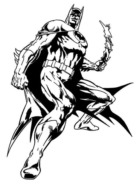 realistic batman coloring pages batman coloring pages printable realistic coloring pages