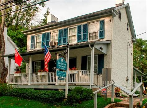 Brandywine River Hotel Chadds Ford Pa by The Top 10 Things To Do Near Brandywine River Hotel