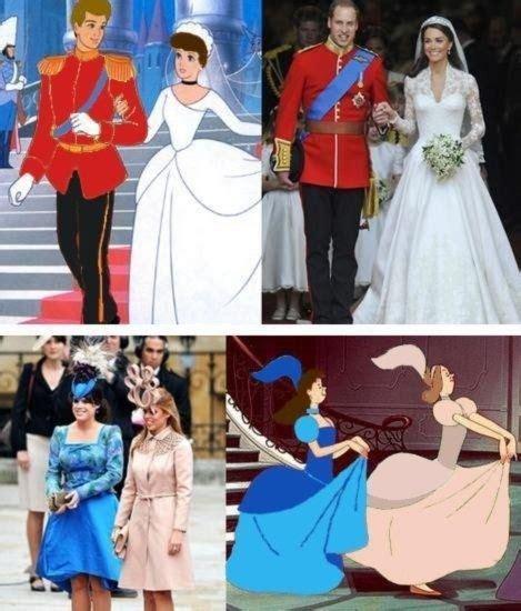 Royal Wedding Meme - 10 funniest disney memes funny disney memes funny