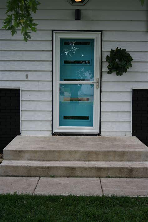 update     home    front door