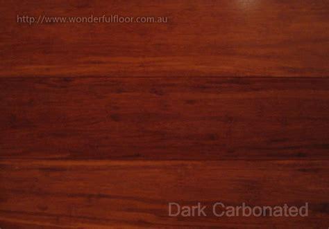 Bamboo Flooring   Wonderfulfloor Products   wonderfulfloor