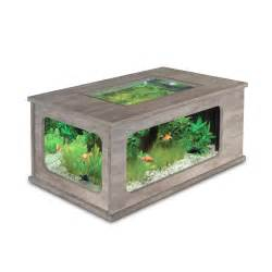 aquarium aquatable 100 couleur b 233 ton cir 233 de 192l