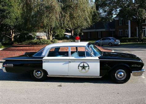 vintage cars 1960s 1960s police cars www pixshark com images galleries