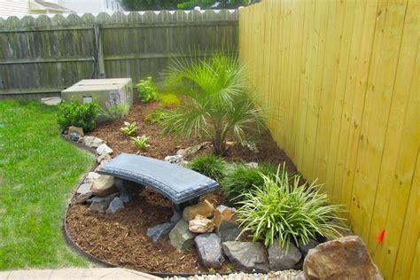 backyard sluts 9 backyard with beautiful river natural rock landscaping