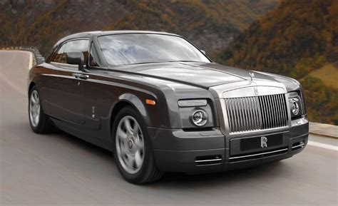 service and repair manuals 2009 rolls royce phantom on board diagnostic system service manual service manual for a 2009 rolls royce phantom 2009 rolls royce phantom car
