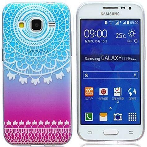 Softcase Aaron Slim Samsung Grand Prime galaxy prime galaxy prime g360 samsung