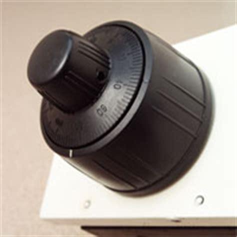 Coarse Adjustment Knob Microscope by Sonlight Homeschool Microscope