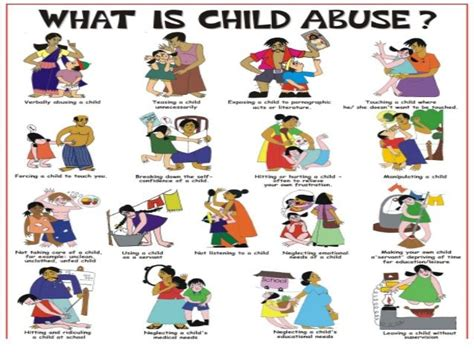 child abuse tile what is child abuse 2 9 best images about child neglect on mothers words and children