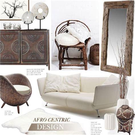 afrocentric home decor afrocentric home decor interiors design