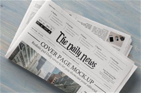 Daily Newspaper Psd Mockup Psd Mock Up Templates Pixeden Premium And Free Mock Up Templates Pixeden
