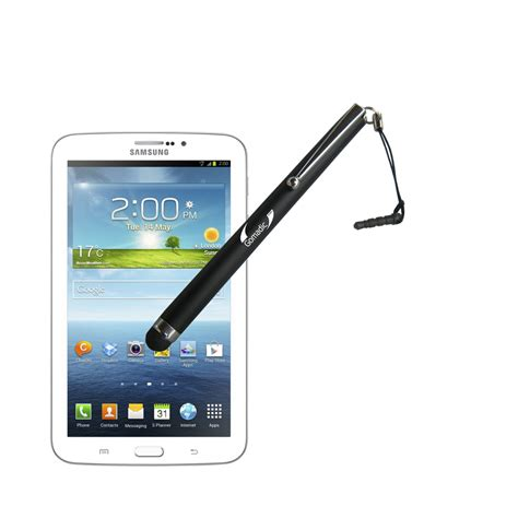 Samsung Tab A With Stylus Classic Usb Cable Suitable For The Samsung Galaxy