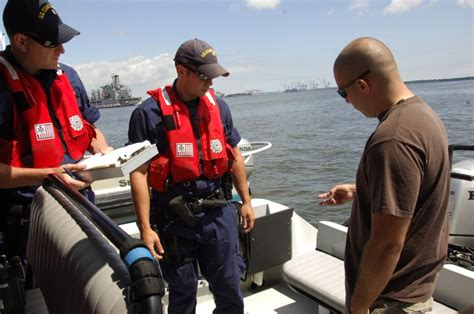 boating under the influence boating under the influence is deadly northwest yachting