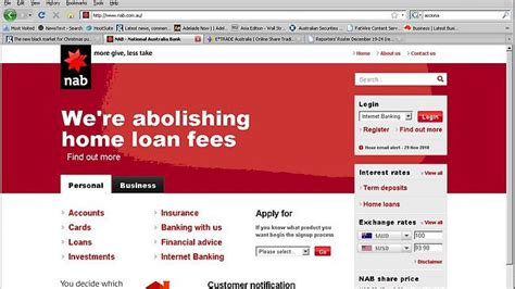 net nab bank related keywords suggestions for nab australia