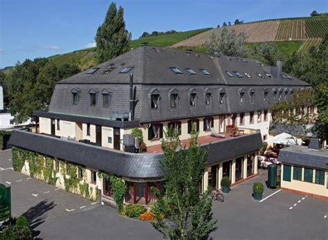 Hotel Blesius Garten Stilechter Erholungsurlaub In