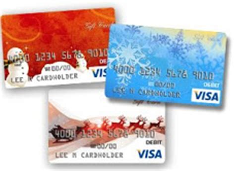 all occassions visa gift cards