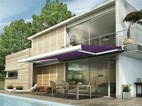 store banne lapeyre 4008 le store banne de terrasse c 244 t 233 maison