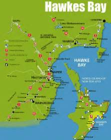 map of by city hawkes bay map of new zealand city political map of new