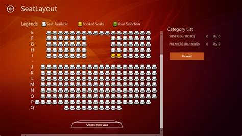bookmyshow hyderabad bookmyshow india for windows 10 download