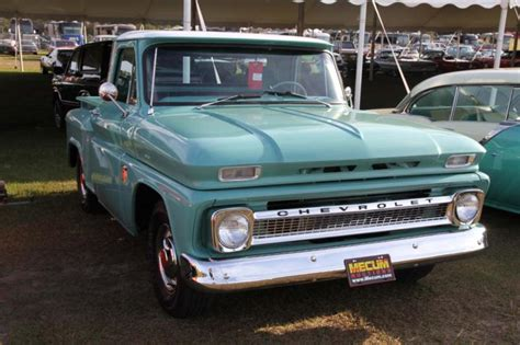 boat rs gold coast chevrolet c10 pickup amazing photo gallery some
