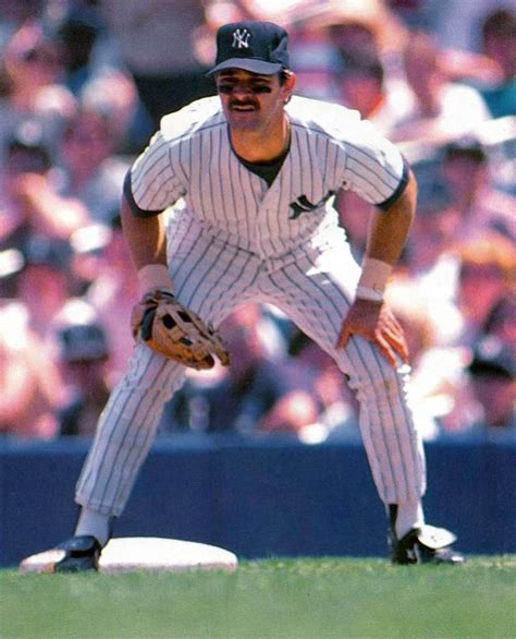 387 best images about new york yankees on new