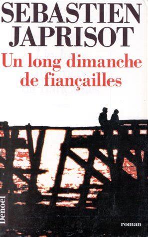 libro un long dimanche de libro galadio di didier daeninckx