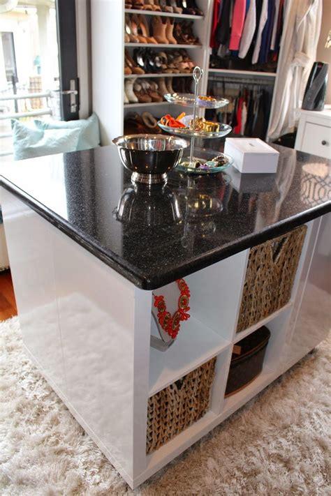 nornas bench hack 1000 ideas about ikea hack kitchen on pinterest diy