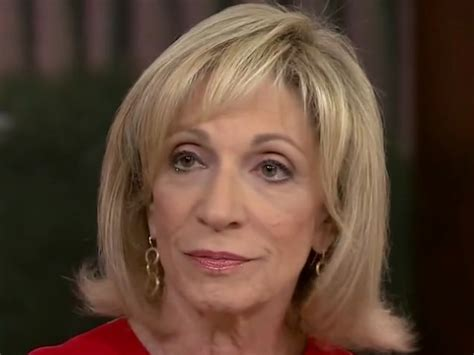 andrea mitchell andrea mitchell even if hillary is exonerated there will