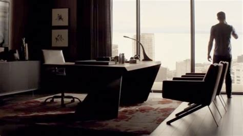 fifty shades darker furniture and decor part 1 set fifty shades darker furniture and decor part 1 set