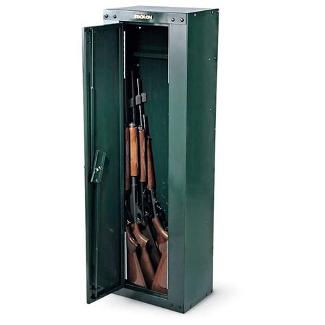 stack on 8 gun security cabinet 80 99 free s h no