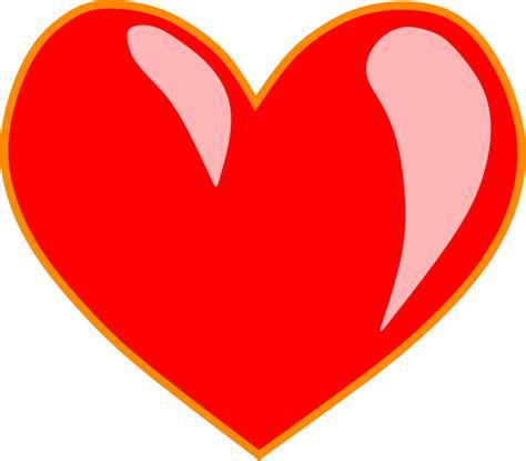 imagenes de corazon que diga love you corazon con reflejo proyectos coreldraw