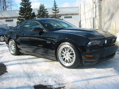 hellion mustang hellion 2011 2014 ford mustang gt single turbo system